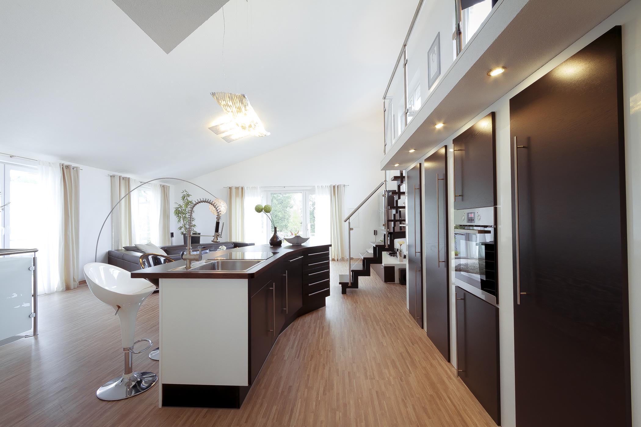 Innenarchitektur-Marius-Thessenvitz-Dachkomplett-2