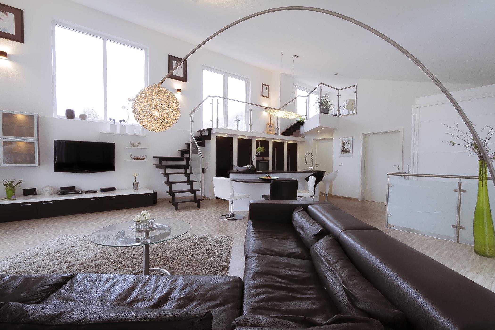 Innenarchitektur-Marius-Thessenvitz-Dachkomplett-3