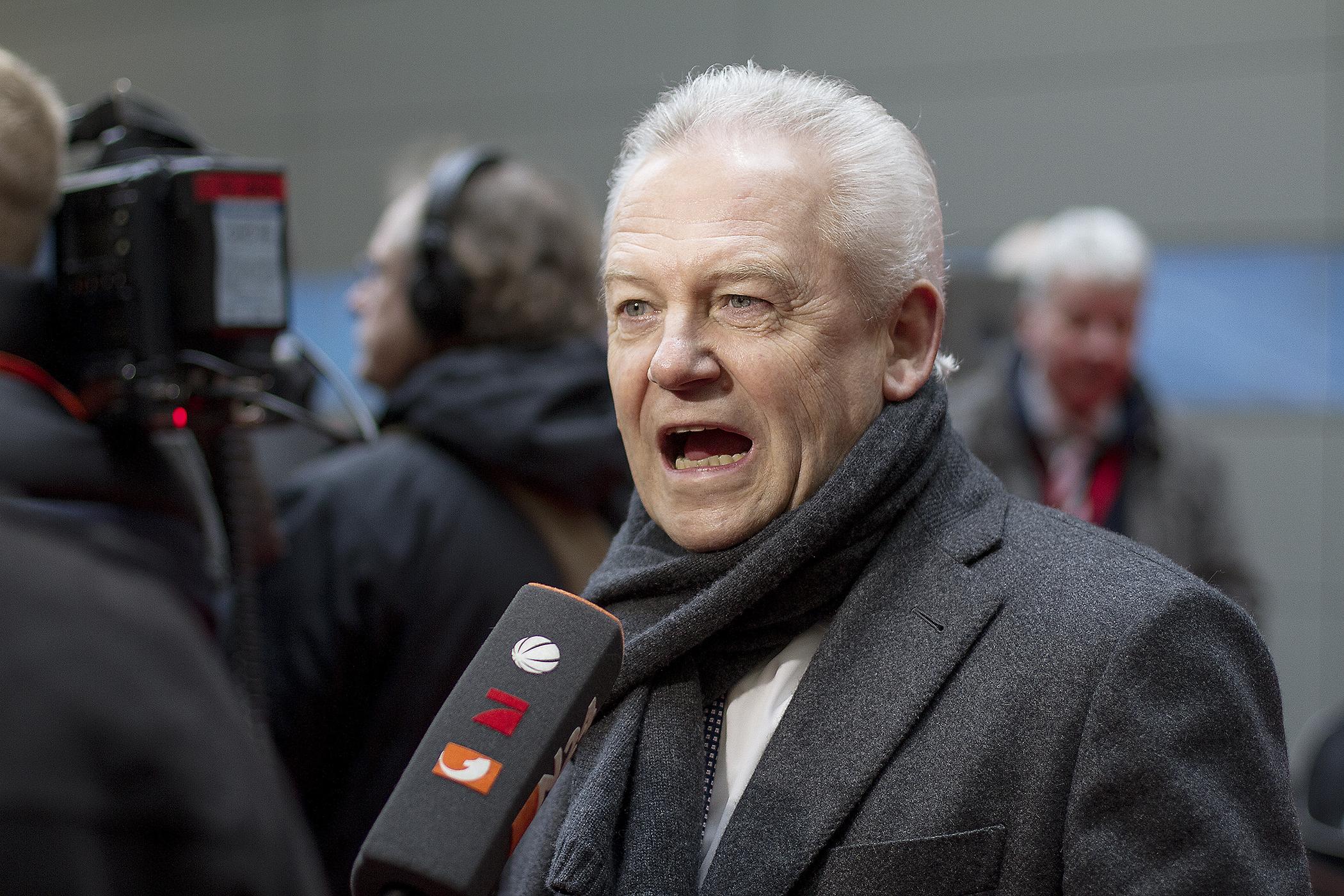Rüdiger Grube-3
