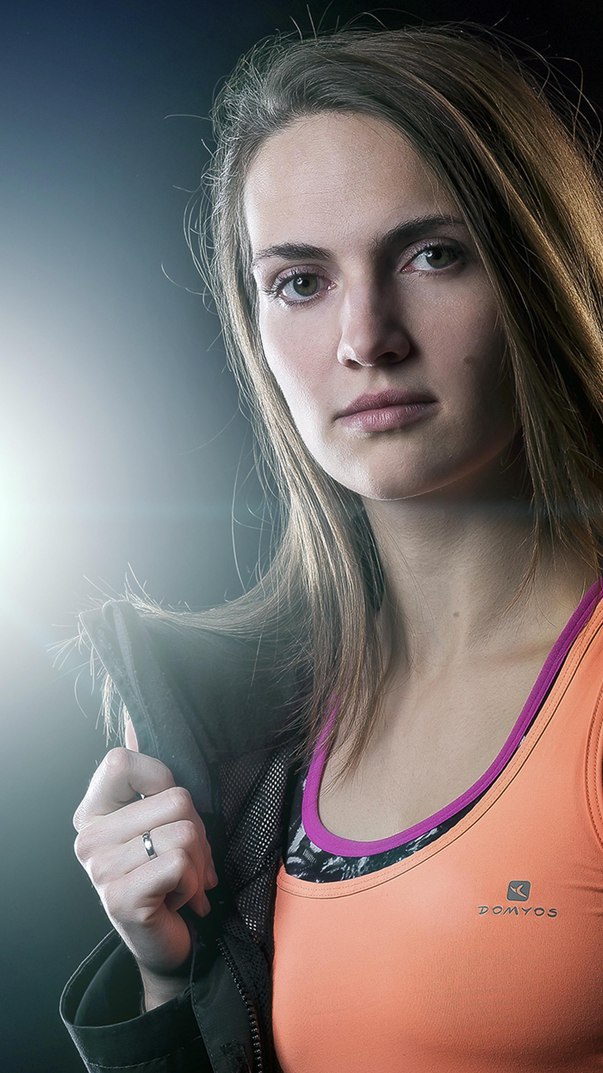 sportlerin-02-2100
