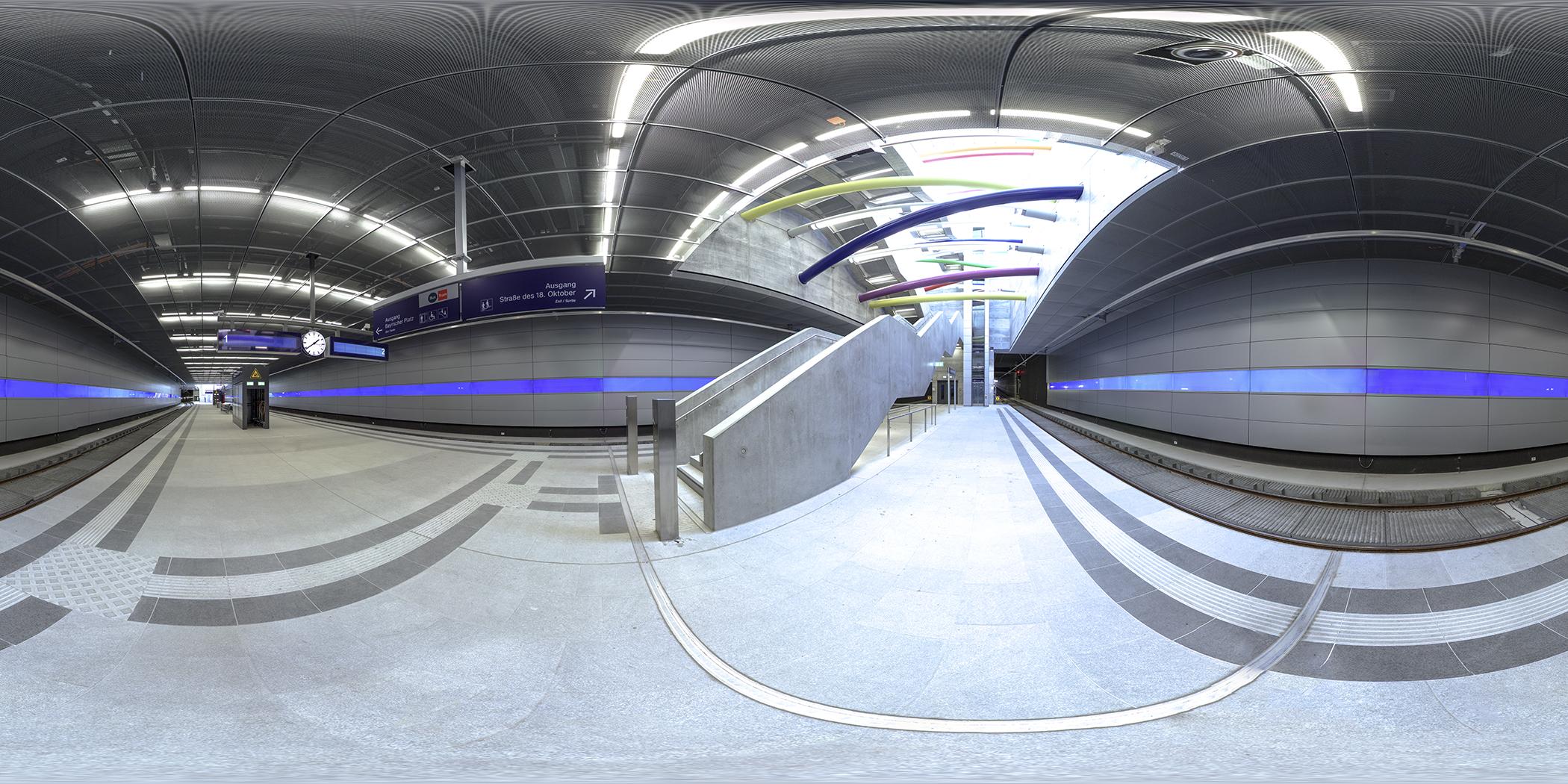 city-tunnel-bayrischer-platz