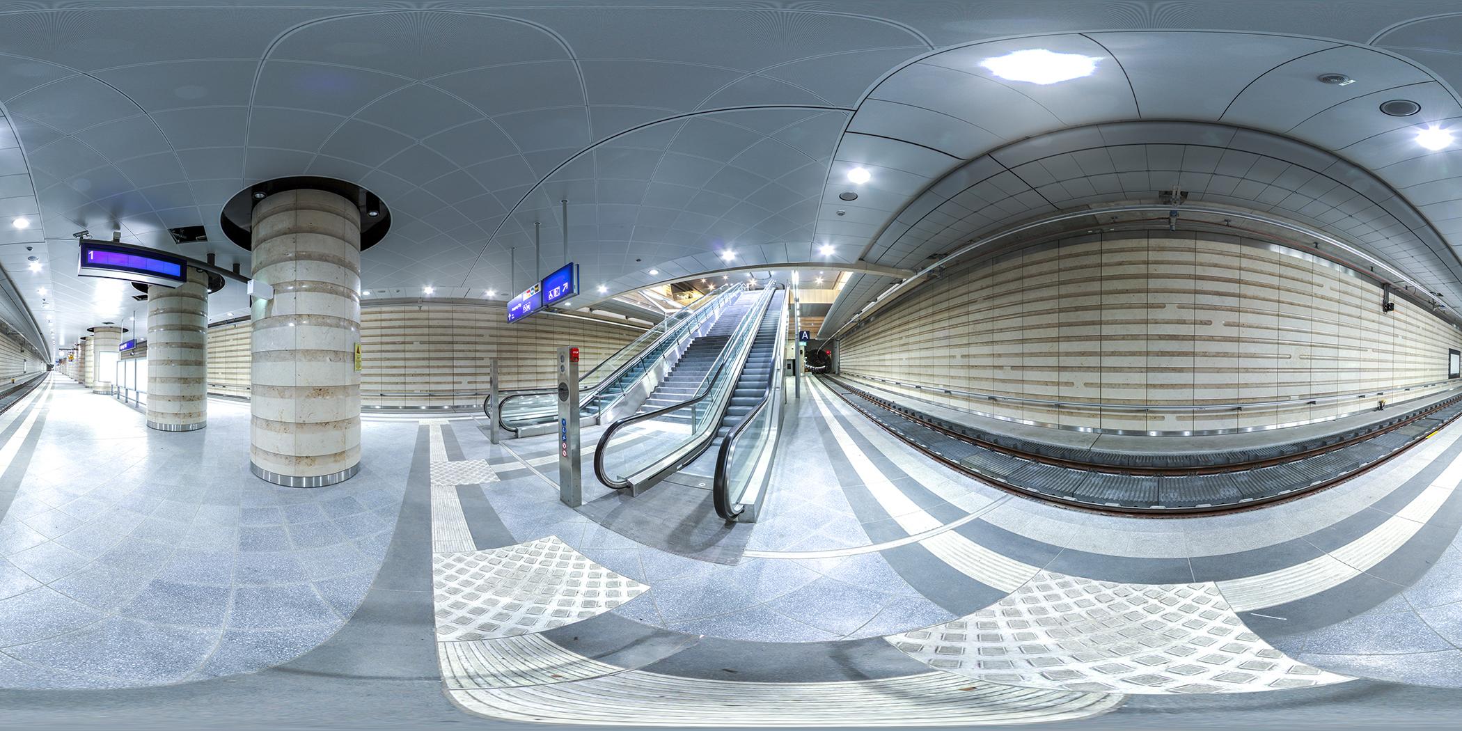 city-tunnel-hbf